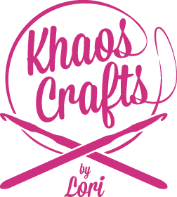 Khaos Crafts